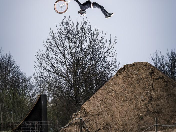 Nico Scholze | Filderstadt