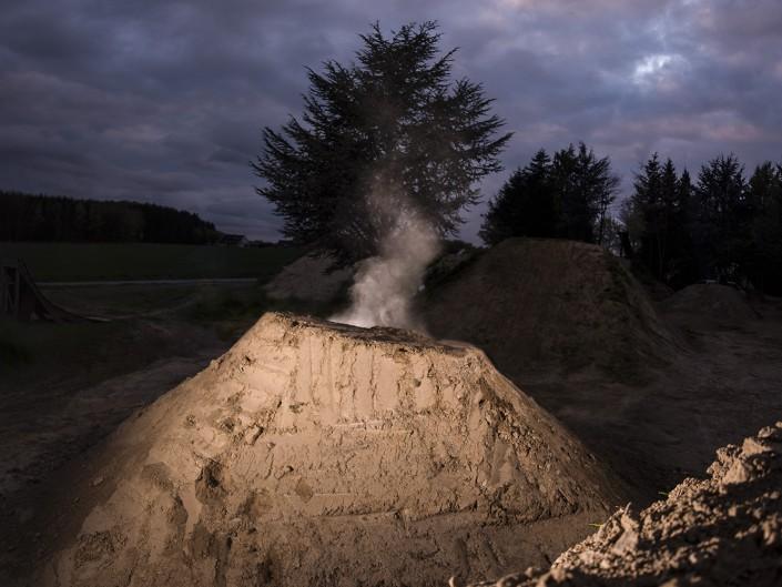 Nico Scholze | Melle