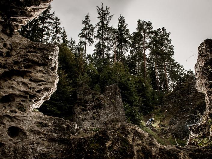 Fabian Scholz | Schwäbische Alb