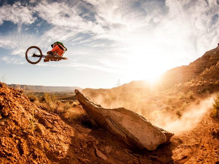 Constantin Fiene, | Virgin Utah