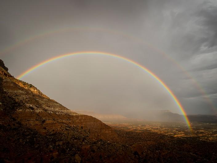 Virgin Utah
