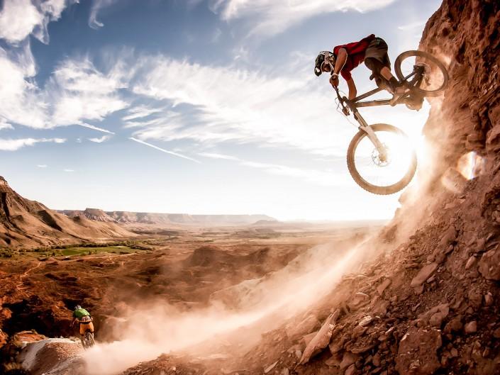 Patrick Rasche, Constantin Fiene | Virgin Utah