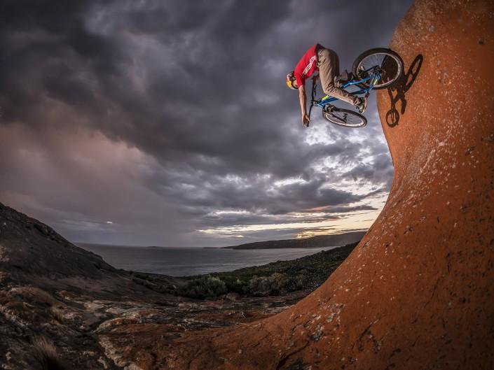 Peter Henke | Kangaroo Island